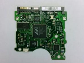SP1614C/R, 100-30, BF41-00092A, Samsung SATA 3.5 PCB