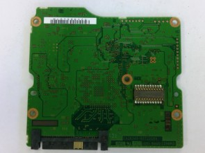MBA3300RC, CA06778-B41500DM, CA21348-B37X, Fujitsu SAS 3.5 PCB