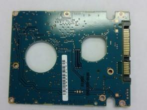 MJA2320BH, CA07083-B466000T, CA21350-B12X, Fujitsu SATA 2.5 PCB