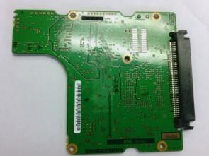 MAT3073NC, CA06350-B010100DC, CA26326 B42406BA, Fujitsu SCSI 3.5 PCB