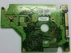 HUC101414CSS300, 0B22820 AA0481B, 0B22380, HPD4, Hitachi SAS 2.5 PCB