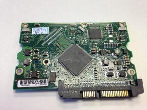 ST3400633AS, 9BD145-340, 3.AAD, 100383409 H, Seagate SATA 3.5 PCB