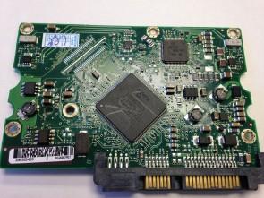 ST3500641AS, 9BD148-783, 3.AJJ, 100383409 K, Seagate SATA 3.5 PCB