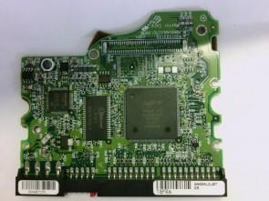 6V080E0 Code VA131610 NMGA Maxtor 80GB SATA 3.5 Hard Drive