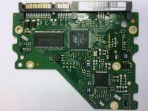 HD103SJ, HD103SJ/D, 1AJ10001, BF41-00359A, Samsung SATA 3.5 PCB