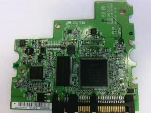 PCB-L39AC6SG
