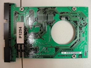 ST34321A, 9K2003-302, 3.04, 24002460-001 A, Seagate IDE 3.5 PCB