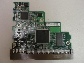 ST3160021A, 9W2001-006, 8.01, 100282770 H, Seagate IDE 3.5 PCB