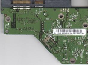 WD15EADS-22P8B0, 2061-701640-202 04PD3, WD SATA 3.5 PCB