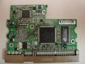 ST340015A, 9Y3001-031, 3.15, 100265364 B, Seagate IDE 3.5 PCB