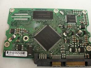 100335769 G1 Seagate IDE 3.5 PCB ST3400832A 3.03 9Y7485-301