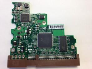 ST3160023A, 9W2084-312, 3.06, 100299703 C, Seagate IDE 3.5 PCB