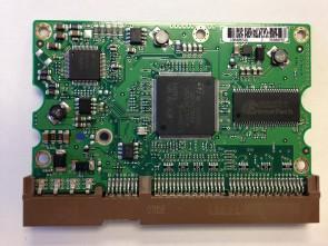 ST3500830A, 9BJ036-505, 3.AAD, 100406541 J, Seagate IDE 3.5 PCB