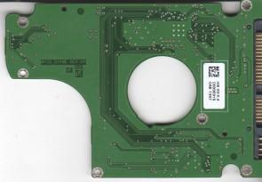 HM500JI, HM500JI/Y, BF41-00249B, Samsung SATA 2.5 PCB