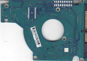 ST9250410AS, 9HV142-037, D005SDM1, 100563953 G, Seagate SATA 2.5 PCB