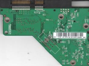 WD10EAVS-14D7B1, 2061-701590-A00 05PD4, WD SATA 3.5 PCB