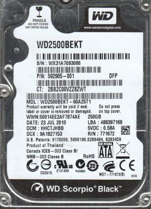 WX31A7093086