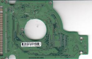 ST94019A, 9Y1422-035, 5.11, 100281579 0 C, Seagate SATA 2.5 PCB
