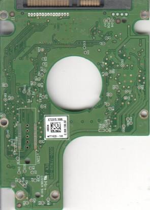 WXC1A74JZ02D