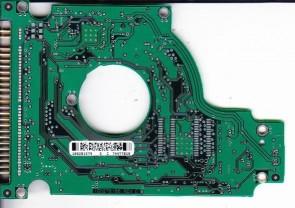 ST93015A, 9Y1412-301, 4.07, 100281579 0 C, Seagate IDE 2.5 PCB