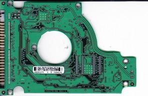 ST94011A, 9Y1002-030, 100302056, 100281579 0 B, Seagate IDE 2.5 PCB