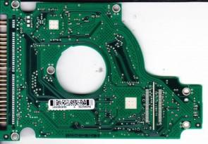 ST9100825A, 9AH439-020, 3.05, 100385898 A, Seagate IDE 2.5 PCB