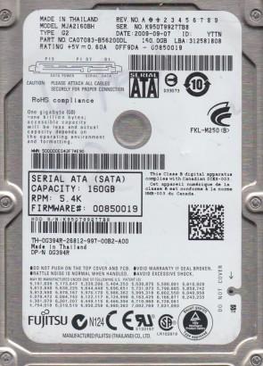 K950T9927TB8