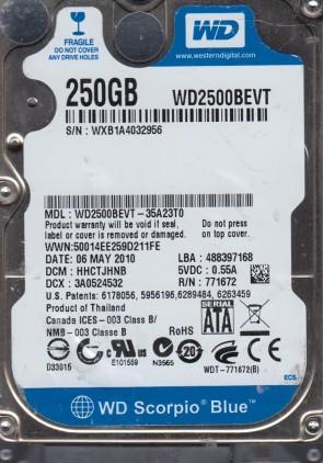 WXB1A4032956