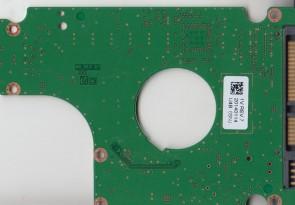 ST1000LM024, HN-M101MBB/ASU, 2AR10001, 100720903, Samsung SATA 2.5 PCB