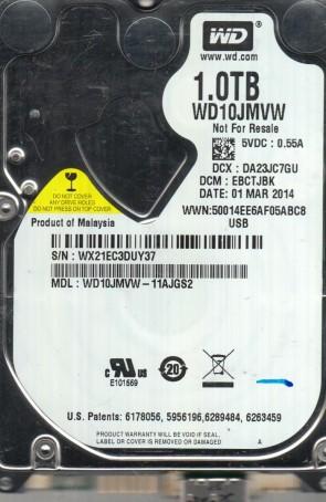 WXC1E84A02Z8