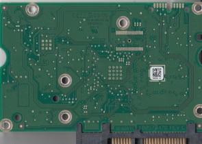 ST31000524NS, 9JW154-536, KD03, 9459 H, Dell SATA 3.5 PCB