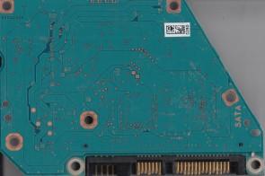 MG03ACA200, FL1A, HDEPQ02GEA51, G003220A, Toshiba SATA 3.5 PCB
