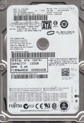K430T7B2AA97