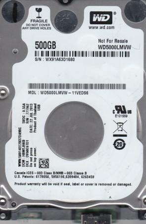 WX91A63D1680