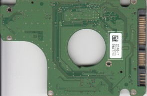 HM641JI, HM641JI/M, 2AJ10002, BF41-00306A, Samsung SATA 2.5 PCB