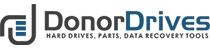 Donor Drives LLC